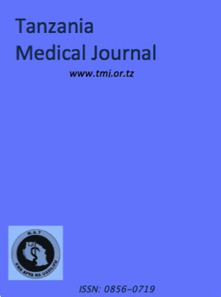 Cover letter for scientific journal article